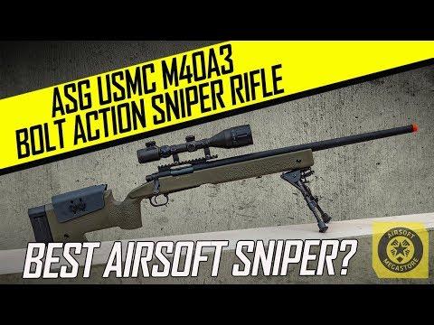 custom gun builder m4 gas blow back build off airsoftmegastore com