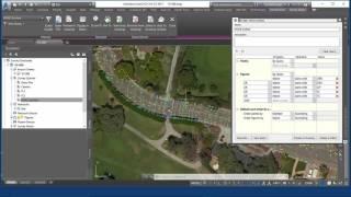 Civil 3D Survey Query Essentials