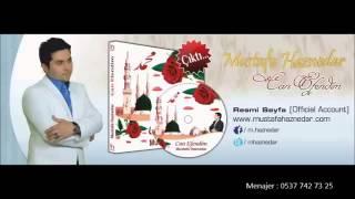 Mustafa haznedar can efendim