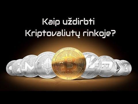 Einhorn monetų kriptovaliutų investicijų apžvalgos