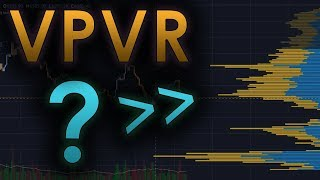 vpvr indicator tradingview - मुफ्त ऑनलाइन