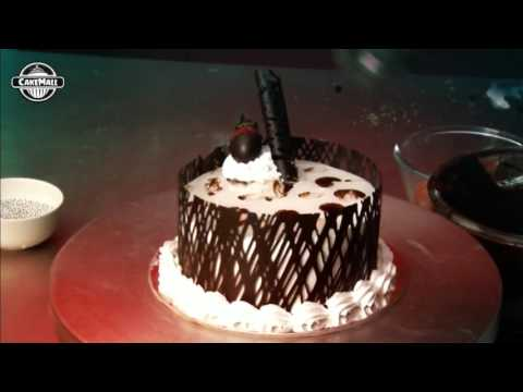 Baking for Beginners Online Video Course - YouTube