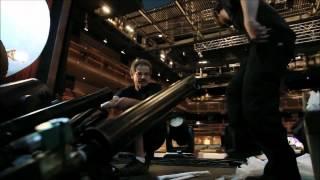 DJ Tiesto - Lethal Industry [HQ Sound - Remastered]