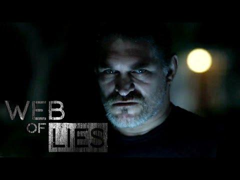 Video trailer för Web of Lies - Darren Lebrecht