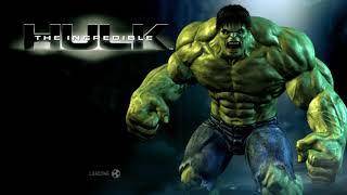 alltypehacks hulk