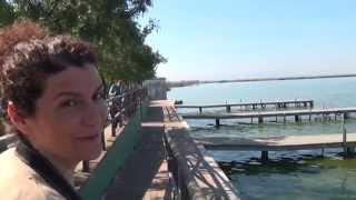 Video del alojamiento La Caseta de Jose