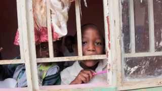 preview picture of video 'Help HELP help schools in Uganda'