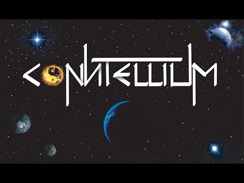 Constellium - CONSTELLIUM - End of eternity - live 2014