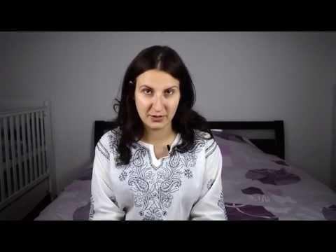 Astigmatism și hipermetropie și miopie