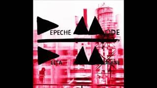 Depeche Mode - Angel - Instrumental