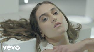 Gaia - Chega (Official Video)
