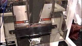 Weigh Right iQ-1 scale.flv