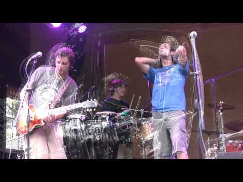 """Too Late"" - Neptune Bloom - Live at Stir Fry 2012"