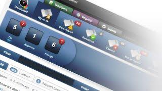 InvGate Service Desk video