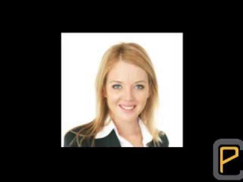 Video of Heather Scottish TTS Voice