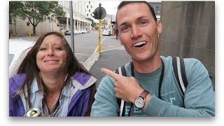Last day in Cape Town