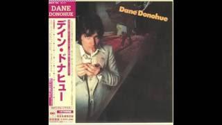 Whatever Happened -  Dane Donohue   (1978)