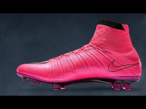 Mejores Zapatillas en la Historia del Fútbol | Top 7