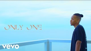 Tekno   Only One (Official Video)