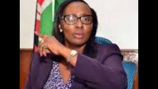 Spika Elachi asema Miguna hawezi kuwa naibu gavana Nairobi