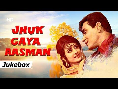 download mp3 mp4 Jhuk Gaya Aasman Free, download Jhuk Gaya Aasman Free free, song video klip Jhuk Gaya Aasman Free