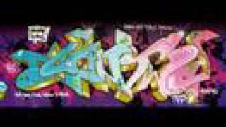 графити, Cantwo Picturemix