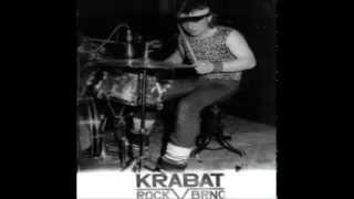 KRABAT -  naděje
