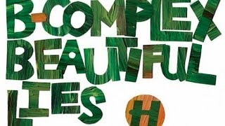 B-Complex - Beautiful Lies