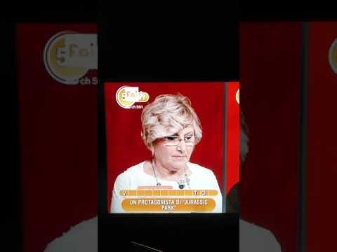 Dove trattare lipertensione in Russia