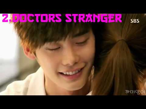 mp4 Download K Drama Doctors Batch, download Download K Drama Doctors Batch video klip Download K Drama Doctors Batch