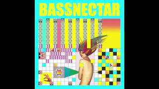 Bassnectar - So Butterfly (2014 Version)