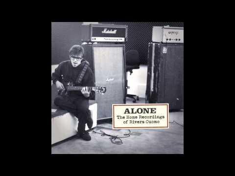 Rivers Cuomo - Buddy Holly