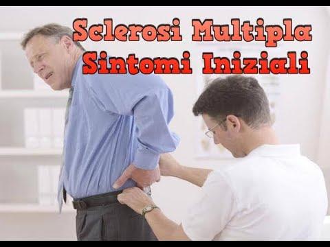 Intervento chirurgico alla prostata per via endoscopica