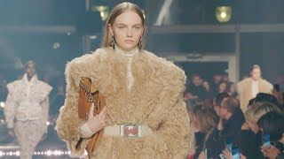 Isabel Marant | Fall Winter 2020/2021 | Full Show