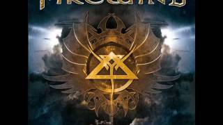 04. Firewind - Angels forgive me