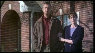Trailer of Arlington Road (1999)