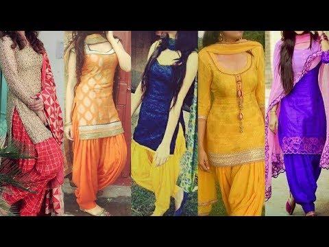 4b131abad Patiala Suits in Bhopal, पटियाला सूट , भोपाल, Madhya ...