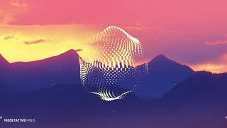 174Hz PAIN RELIEF Healing Music || Calm & Gentle Solfeggio Frequency Music