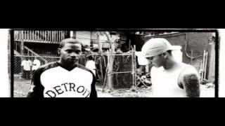 Obie Trice - Richard feat. Eminem