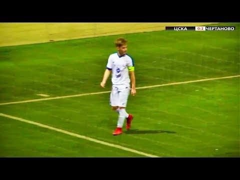13-летний русский Месси заставит вас поверить в будущее футбола России ЛУЧШИЕ ФУТБОЛЬНЫЕ ВИДЕО