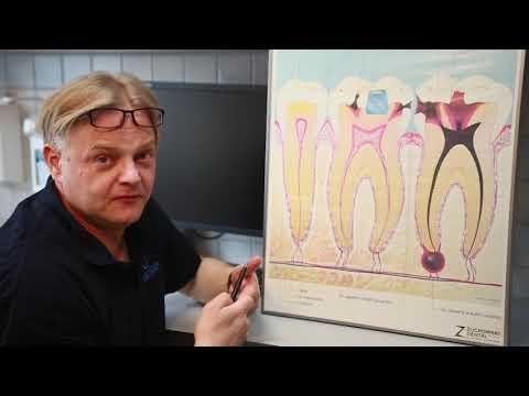 Jak korzystać aevit w witaminy dla maski do włosów