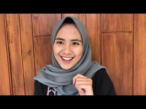 Video Rekrutmen BPJS Ketenagakerjaan #CalonPekerjaSadarBPJSTK