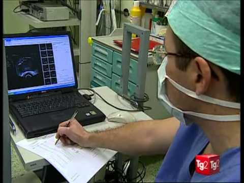 Passare un test delle urine per la prostata