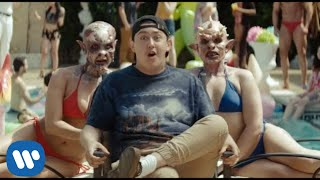Hobo Johnson   Typical Story (Official Video)