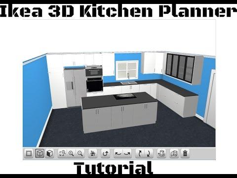 mp4 Home Design 3d Ikea, download Home Design 3d Ikea video klip Home Design 3d Ikea