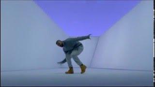 Drake Hotline Bling (varianta Romaneasca Completa)
