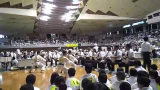沖縄タイムス杯