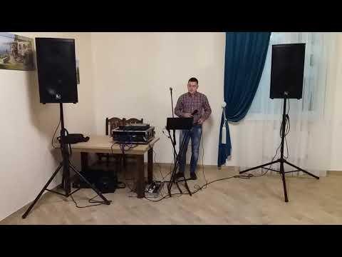 Сергій & Вова, відео 12