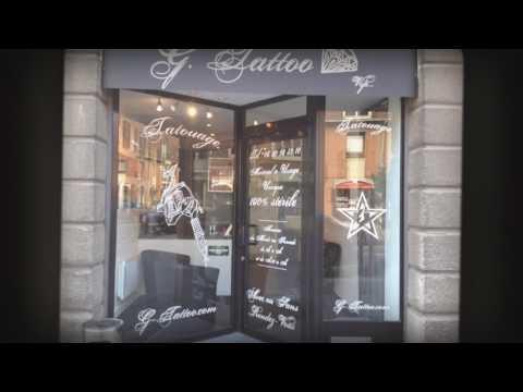 Vidéo de Rachel Corenblit