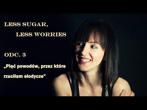 Dobowe wahania poziomu cukru we krwi